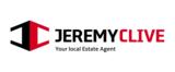 Jeremy Clive Ltd Logo