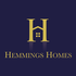 Hemmings Homes