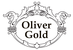 Oliver Gold Estate Agents logo