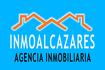 Inmoalcazares logo