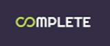 Complete Prime Residential Ltd Logo