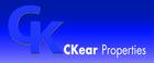 CKear Properties logo