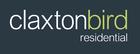 ClaxtonBird Residential logo
