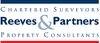 Reeves & Partners logo