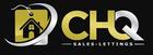 CHQ Properties Limited logo