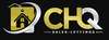 CHQ Properties Limited logo