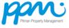Pitman Property Management