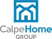 CalpeHomeGroup