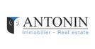 ANTONIN ALLARD REAL ESTATE logo