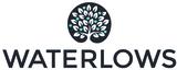 Waterlows Logo