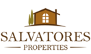 Salavatores Logo