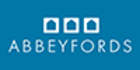 Abbeyfords logo