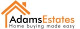 Adams Estates Logo