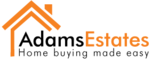 Adams Estates