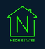 Neon Estates logo