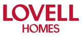 Lovell - Green Bank Logo