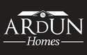Ardun Homes Logo