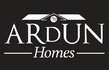 Ardun Homes, CV1