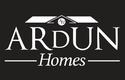 Ardun Homes