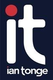 Ian Tonge Property Services Logo