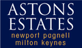 Astons Estate Agents, MK16