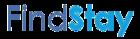 Findstay Ltd logo