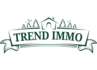 Trend Immo logo