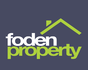 Foden Property Ltd, TF3