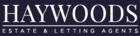 Haywoods Estate Agents