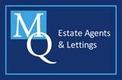 MQ Estate Agents Logo