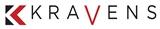 Kravens Logo