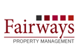 Fairways Property Management Logo