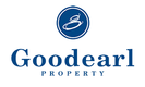 Goodearl Property Management Logo