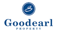 Goodearl Property Management