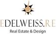 Edelweiss.re