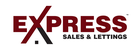 Express Sales & Lettings logo
