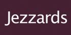 Jezzards logo