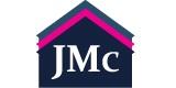 JMc Real Estate Ltd Logo
