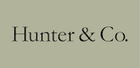 Hunter & Company, RH1