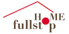 Home Full Stop Ltd logo