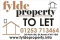 Fylde Property