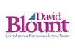 David Blount Estate Agents, NG18