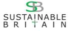 Sustainable Britain - Dorville House