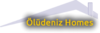 Marketed by Oludeniz Homes