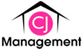 CJ Management logo