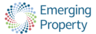 Emerging Property logo