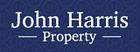 John Harris Property logo