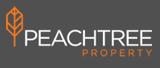 Peachtree Property Logo