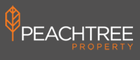 Peachtree Property Logo