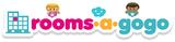 Rooms-a-go-go Ltd Logo